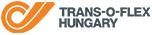 Trans-o-flex Hungary