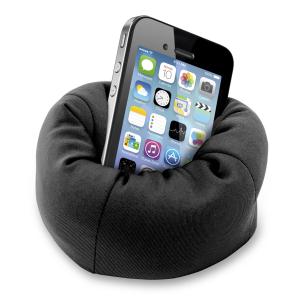 iPhone babzsák