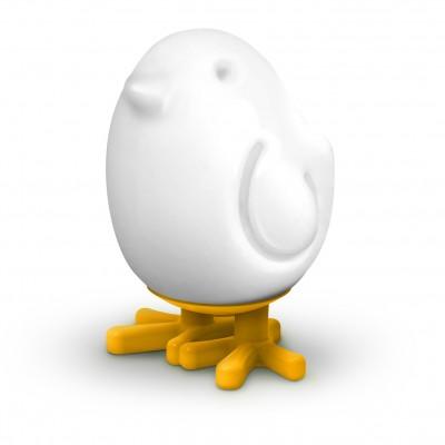 tojásfőző csibe
