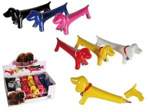 kutya toll tacskó formában 6 féle színben