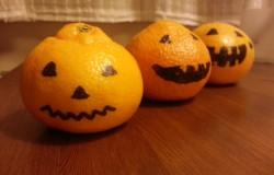 10 perces Halloween jelmezek