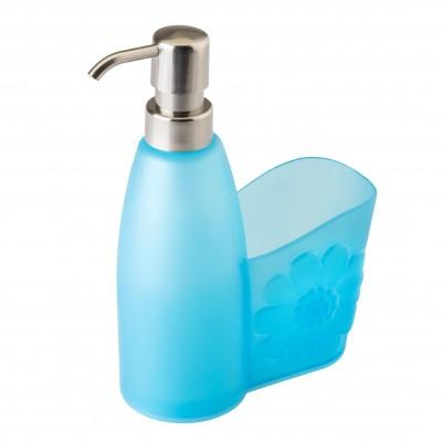 folyékony szappan adagoló, folyékony mosogatószer adagoló