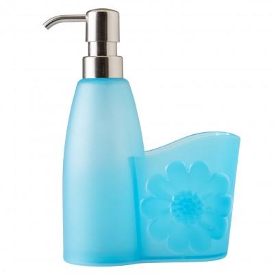 Cool folyékony szappan adagoló, folyékony mosogatószer adagoló