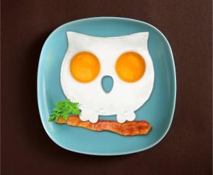 FR2094_funny_side_up_owl_mood2