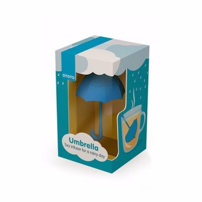 Esrnyő a dobozban