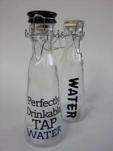A vízpótlás összel is fontos