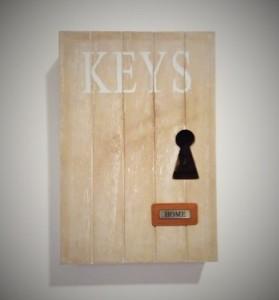 kulcsos-szekreny-home-dekorral-1