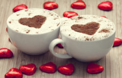 Bálint nap vs Valentin nap