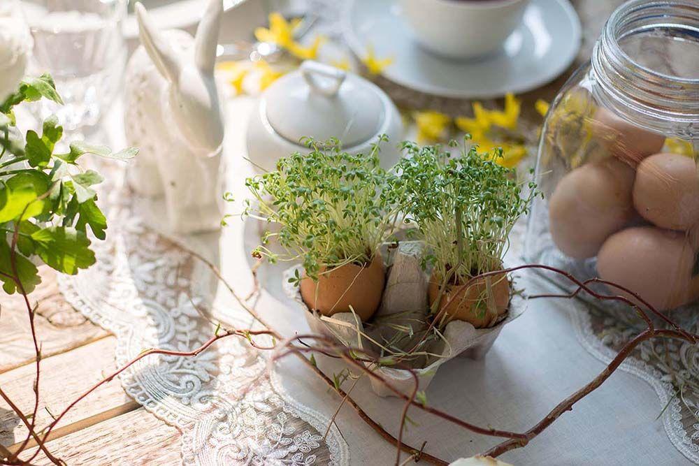 húsvéti fűszer