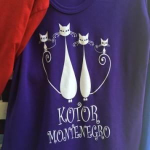 Kotor-Montenegro-50