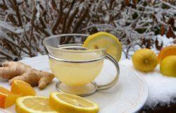 Készíts ehető, vagy iható ajándékot karácsonyra!