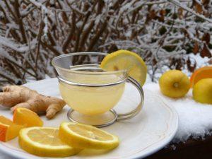 Készíts iható ajándékot! Limonchello, fűszeres tea vagy épp _