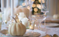 12 kötelező újévi étel a babona szerint