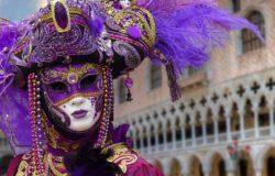 Farsang karnevál és egyéb mulatságok